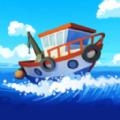 鲨鱼模拟捕猎3D v1.2 安卓版