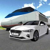 超凡赛车手 v1.0.0 安卓版