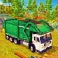 中国卡车遨游模拟器 安卓版
