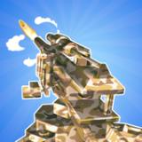 迫击炮战争 v2.0.4 安卓版