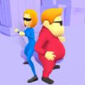 胖男孩瘦女孩 v0.4 安卓版