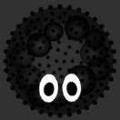 种植胚芽 v1.0.7 安卓版