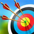 射箭世界巡回赛 v1.0 安卓版