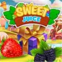 甜糖果汁 手机版