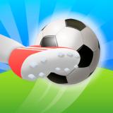 足球我最强 安卓版