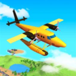 画线飞行 手机版