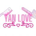 Yan 最新版