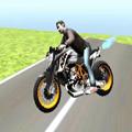 印度自行车模拟器3D