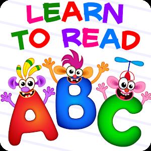 儿童学龄前学习 V2.7.6.1 安卓版