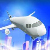 Airport 3D V21.6.10 安卓版