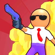射击特工 v1.0.15 安卓版