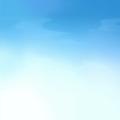 精灵莎拉 V1.0 安卓版