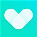 心镜 V1.7.63 安卓版