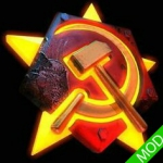 红色警戒2之共和国之辉 v1.13.3 安卓版
