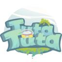 图塔图塔 安卓版