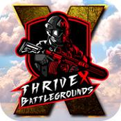 ThriveX