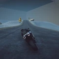 极限摩托模拟器 安卓版