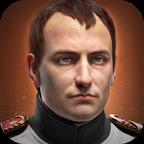 拿破仑战争帝国崛起 V0.11.2 安卓版