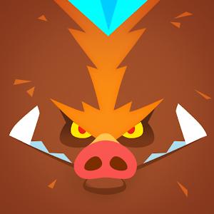 小猎人 V0.2 安卓版