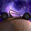 物理赛车模拟器