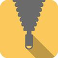 解压缩全能王无限次数版 V3.9.5 安卓版
