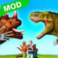 恐龙战争之远征