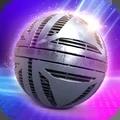 超级弹跳球3D 手机版