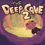 地穴冒险2 免费版