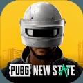 pubg2未来之役 V0.9.5.29 安卓版