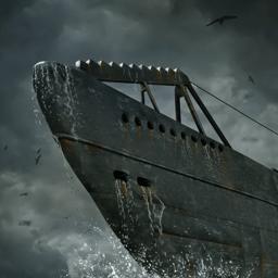 航海潜艇战 最新版