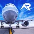 RFS真实飞行模拟器 V1.3.7 安卓版