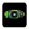 假面骑士剑锋模拟器 V1.2 安卓版