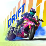 漂移摩托竞赛 V1.01 安卓版