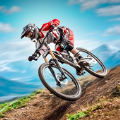 自行车特技BMX v1.4 安卓版