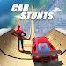 蜘蛛超级英雄汽车 v1.3 安卓版