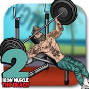钢铁肌肉2 V1.86 安卓版