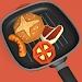 食物烹饪大师3D 最新版