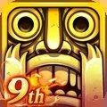 神庙逃亡2九周年庆版 最新版