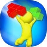 砖块超级战争3D 正式版