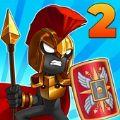 Stickman Battle 2 V1.0.0 安卓版