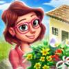 艾米花园世界 安卓版