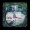 逃出神秘森林 v1.1.0 安卓版