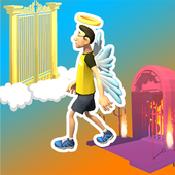 天堂或地狱 V0.7 安卓版