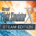 fsx模拟飞行 正式版