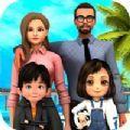虚拟超级爸爸妈妈模拟 安卓版