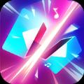 刀剑大师音速猫2 v1.0.0 安卓版