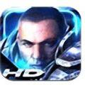 星际前线冲突 v1.0 安卓版