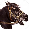 骑马与砍瓜 V1.0 安卓版