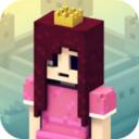 工艺女孩城堡 v1.5 安卓版