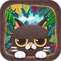 秘密猫咪森林 免费版